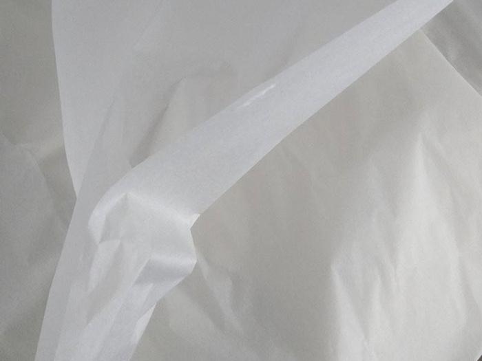 盐焗鸡专用纱纸